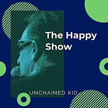 The Happy Show