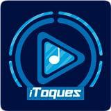 iToques - Toques para Celular