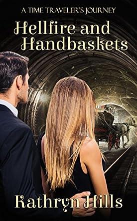Hellfire and Handbaskets