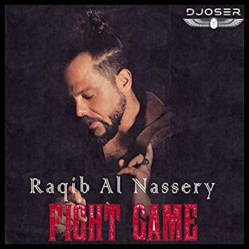Fight Game (feat. Djoser)