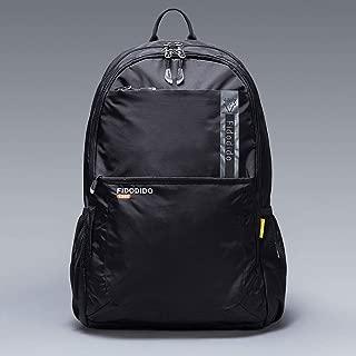 Bbwjsh New Outdoor Mountaineering Bag Men's Large Capacity Backpack Travel Backpack Bag Luggage Waterproof Travel Bag (Color : 2)