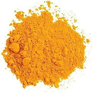 Frontier Turmeric Root Powder Organic Fair Trade Certified, 1 lb