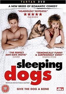 Sleeping Dogs 2006