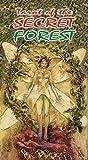 Secret Forest Tarot / Karten