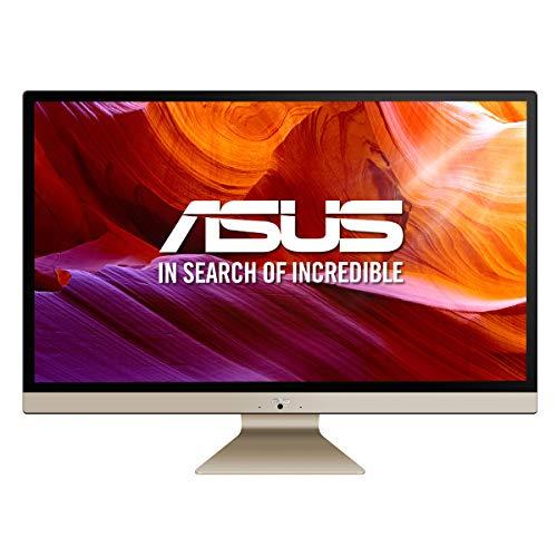 ASUS Vivo AiO V272UAK-BA052D - Sobremesa todo en uno de 27' FullHD (Intel Core...