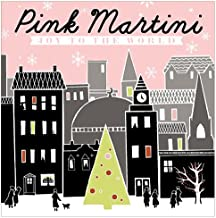 Best pink martini joy to the world songs Reviews