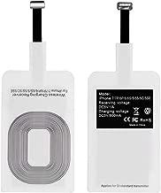 Best iphone 7 plus wireless earpods Reviews