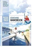 British Canoe Union Coaching Handbook