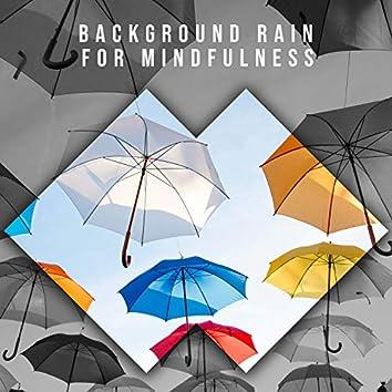 #15 Country Rain Album for Inner Peace