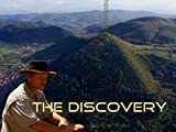 The Discovery, discoverer and the pyramid
