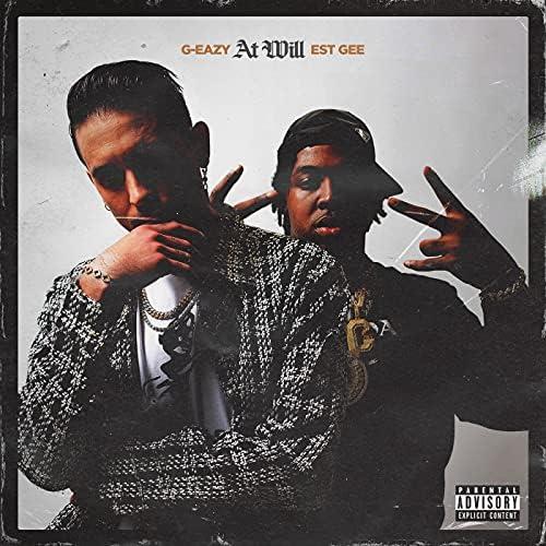 G-Eazy feat. EST Gee