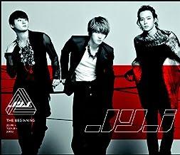 Beginning by JYJ