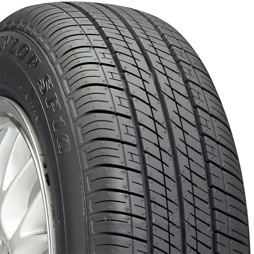 Dunlop SP 10 Radial- 175/65R14 84S XL