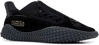 adidas Kamanda 01 NBHD Mens in Black