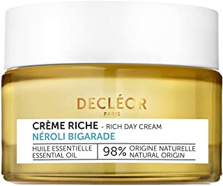 Decleor Neroli Bigarade Rich Day Cream 50ml