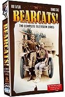 Bearcats [DVD] [Import]