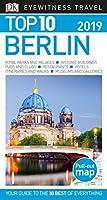 Top 10 Berlin: 2019 (Pocket Travel Guide)