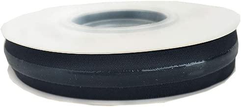 F2.8 ASPH // Power O.I.S. Ares Foto/® Filtro polarizador 58mm para Panasonic H-HS12035 LUMIX G Vario 12-35 mm
