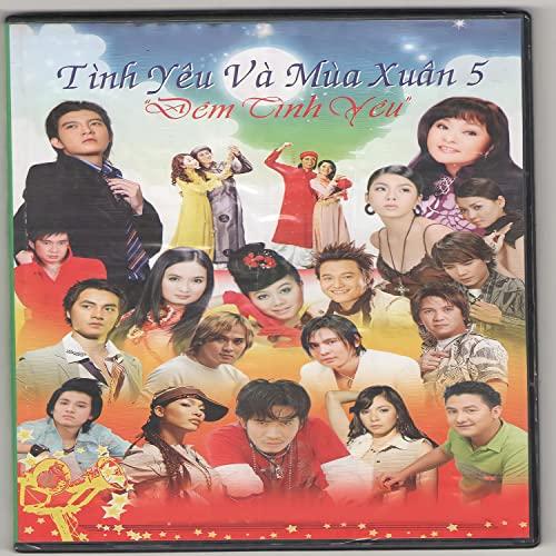 Thương Em (feat. Ngọc Thái)