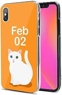Huawei P40 Pro 5G ケース カバー スマホケース ハード TPU 素材 おしゃれ かわいい 耐衝撃 花柄 人気 全機種対応 二月の誕生日(猫) アニマル アニメ かわいい 9797368