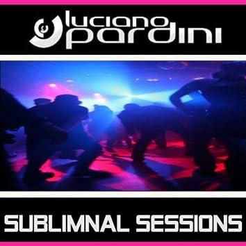Subliminal Sessions