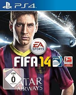 FIFA 14 (B00BJ3CZGO) | Amazon price tracker / tracking, Amazon price history charts, Amazon price watches, Amazon price drop alerts