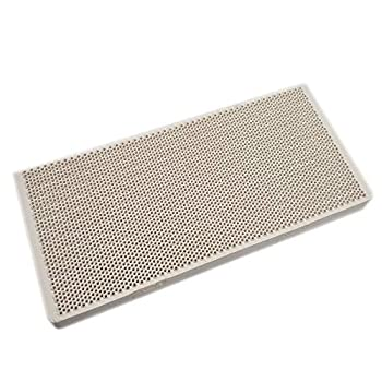 Best ceramic gas heater Reviews
