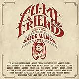 All My Friends -CD+Blry-