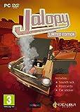 Jalopy (PC DVD) (New)