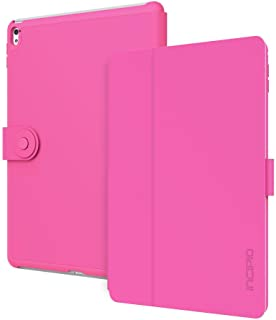 "Incipio Lexington for iPad Pro 9.7"", Pink (IPD-303-PNK)"