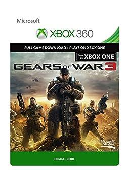 Best gears of war 4 code Reviews
