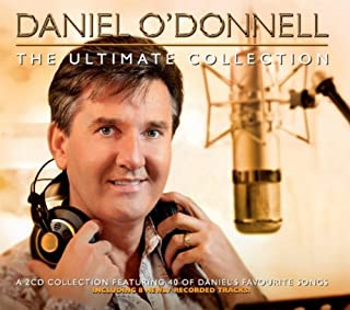 daniel o donnell rainbows end