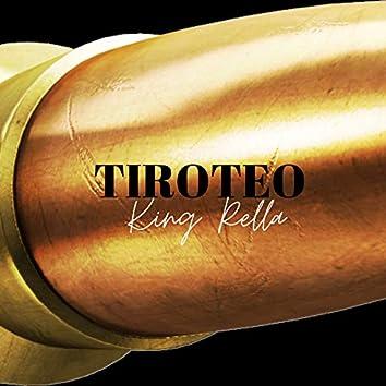 TIROTEO (Remastered)