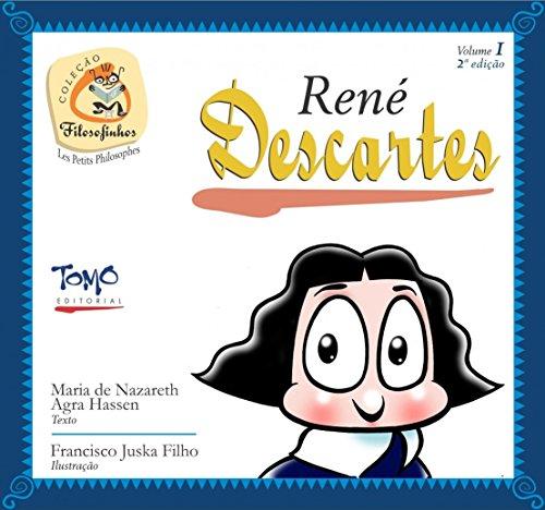 René Descartes (Volume 1)