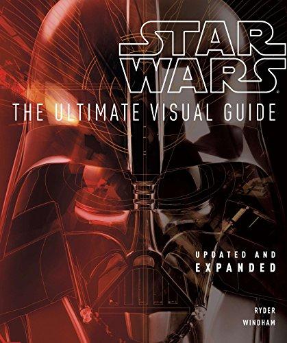 Star Wars: The Ultimate V