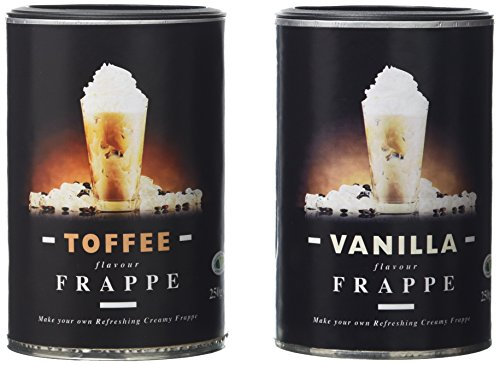 Frappe-Mix-2-x-250g-Vanilla-and-Toffee