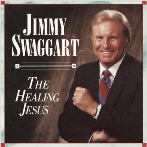 Healer In The House Today by Jimmy Swaggart on Amazon Music - Amazon com