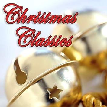 Christmas Classics (Traditional Christmas Music)