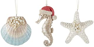 Best clam shell christmas tree Reviews