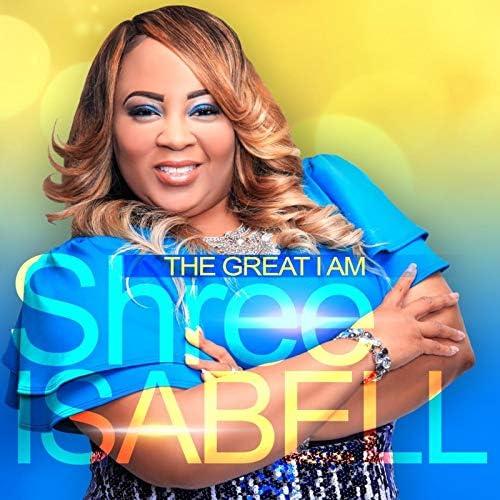 Shree Isabell