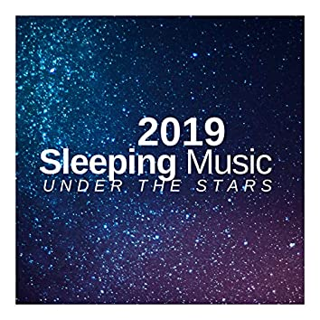 Sleeping Music Under the Stars 2019