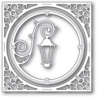 Best lantern box die Reviews