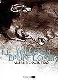 Le Journal d'un loser