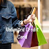 Unlimited Credit Card - Relaxing Jazz Perfect for Luxury Shopping, Elegant Boutiques, Expensive Clothes