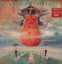 the flower kings banks of eden