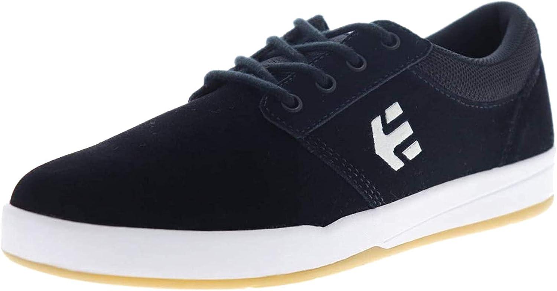 Etnies Men's Max 74% Quantity limited OFF Score Shoe Skate