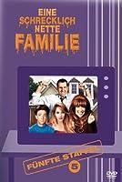 Eine schrecklich nette Familie - 5. Staffel