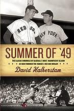 Best summer of 49 book Reviews