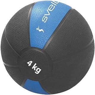 comprar comparacion Sveltus-Balón de Ejercicio, 4 kg
