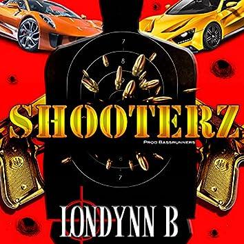 SHOOTERZ (Radio)